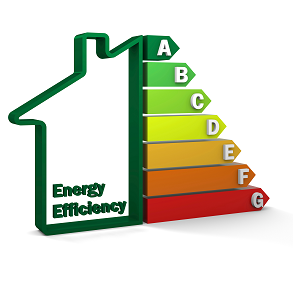 energy-efficient-300x300